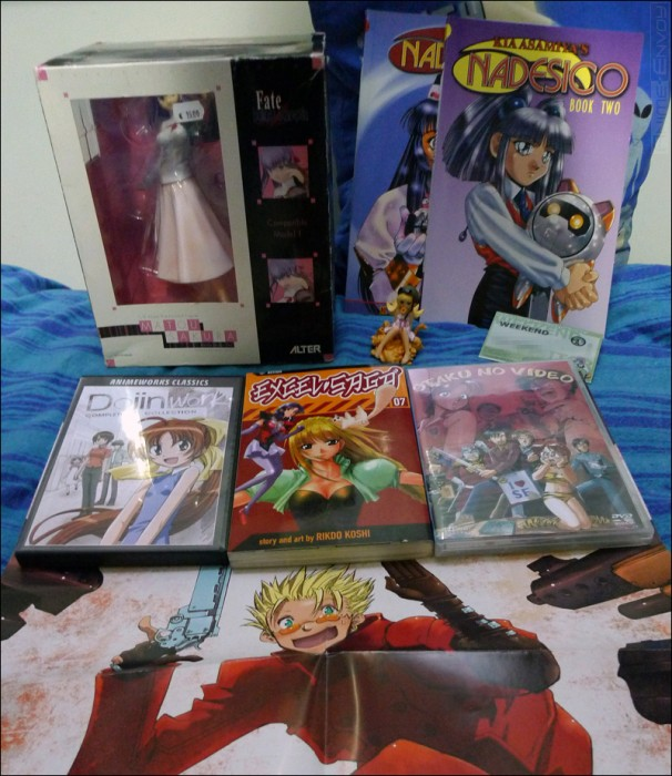 animecon_loot