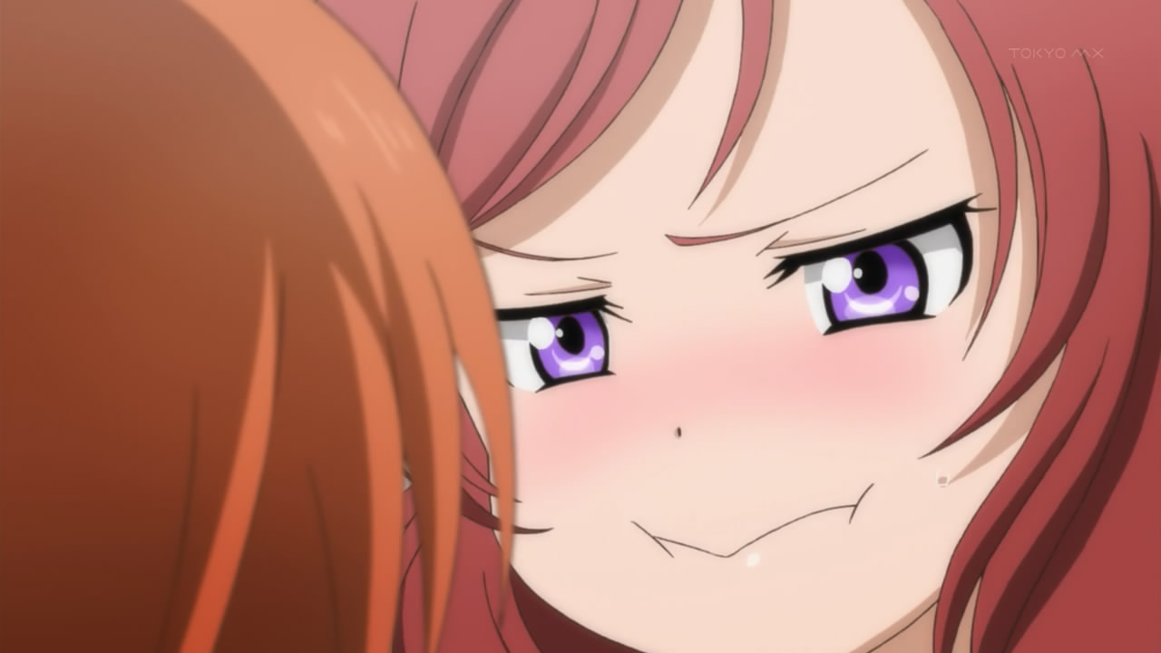 I don't even like idols that much « Anime-Envoy com :: The
